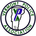 Vermont Police Association