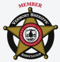 Vermont Sheriffs' Association